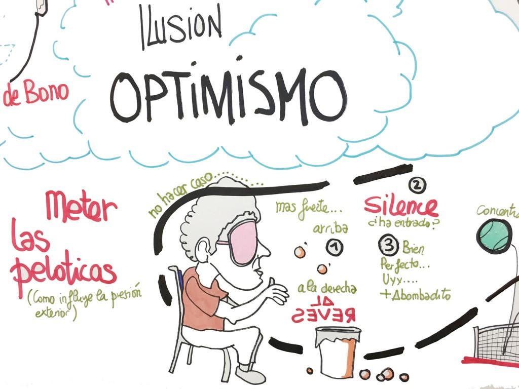 Ilusión & Optimismo