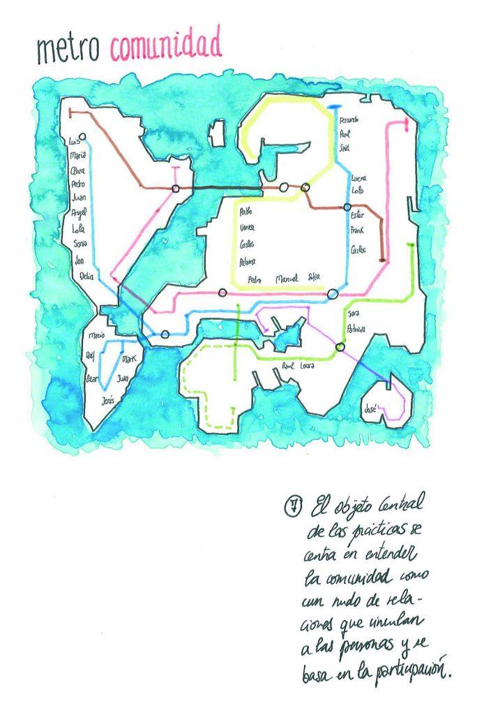 7_mapa