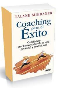 fabadiabadenas_coaching-para-tener-exito